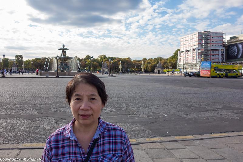 Paris with Mom September 2014 019.jpg