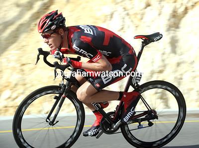 02.19 - Tour of Oman: Stage 5