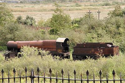 Barry Island Railway