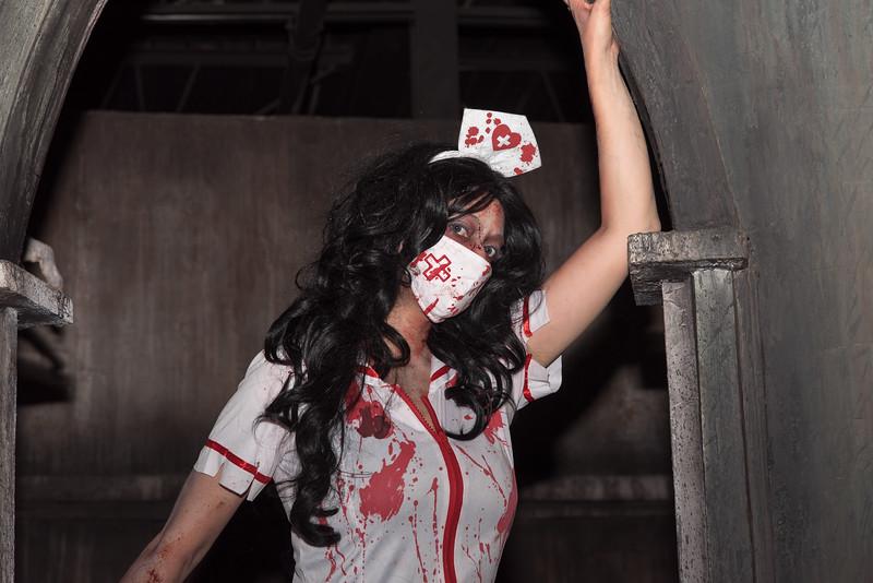 HalloweenFacePainting-0370.jpg