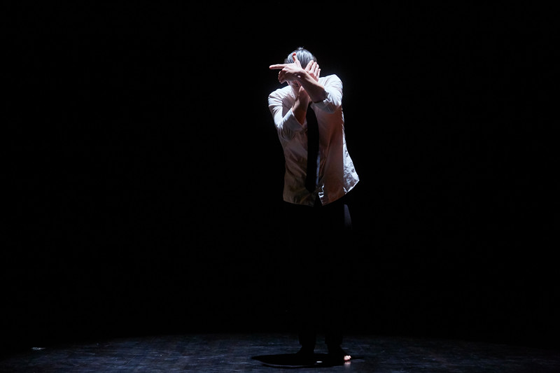 Kizuna Dance Tech Rehearsal9.jpg