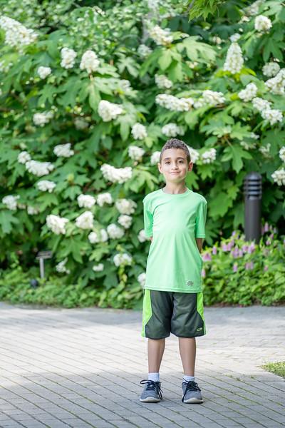 20180602-Lewis Ginter Gardens250 Full Size.jpg