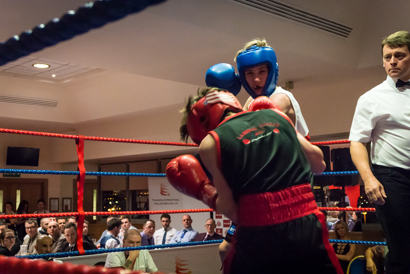 -Boxing Event March 5 2016Boxing Event March 5 2016-14450445.jpg