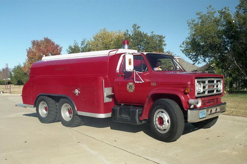 Montgomery AL Tanker 4.jpg