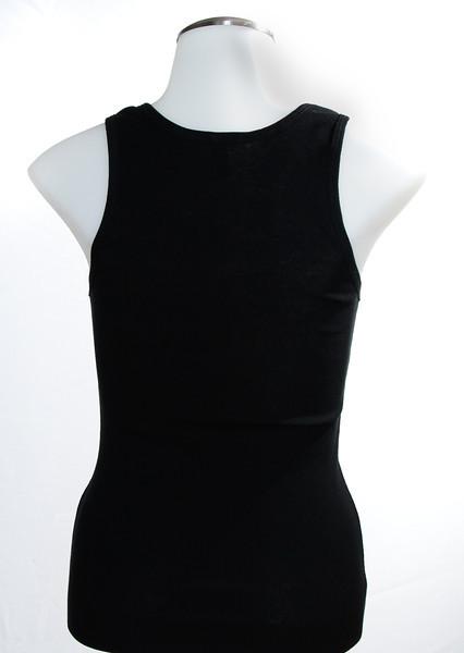 nitrohead clothes - 0030.jpg