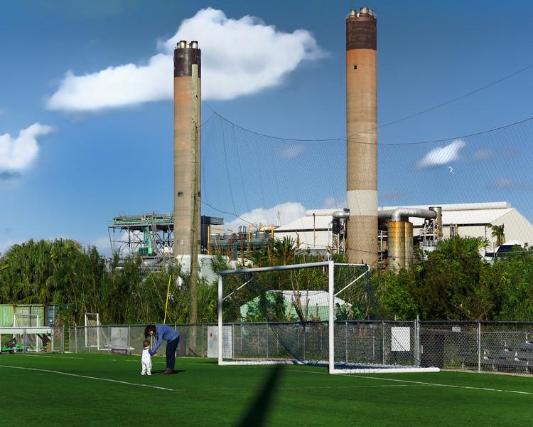 T6099 Belco Soccer.jpg