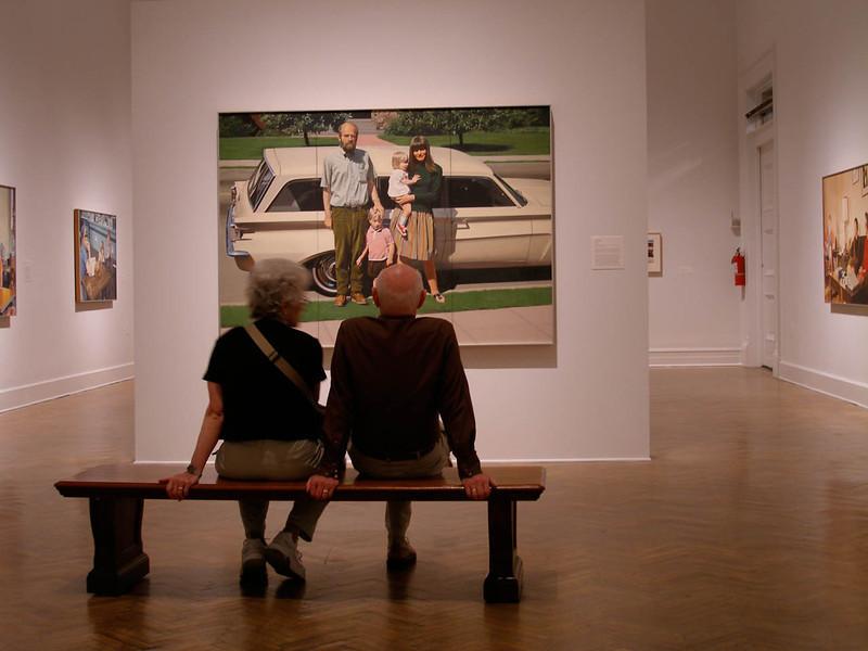Corcoran Gallery 17.jpg
