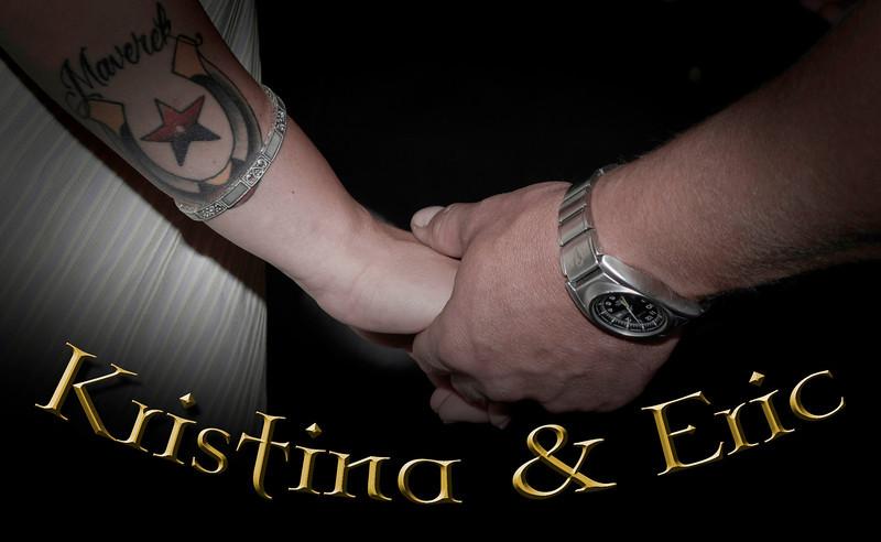 kristina_eric_113_2.jpg