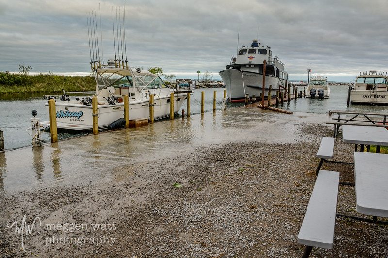 high water fishtown-3015.jpg