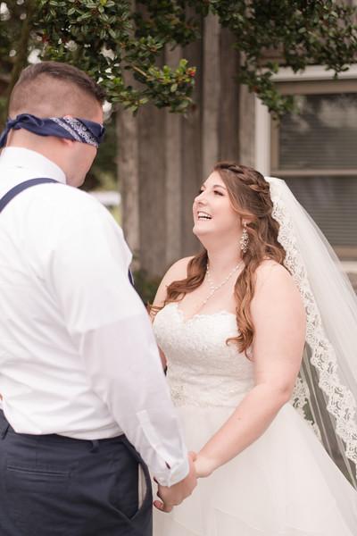 OBerry-Wedding-2019-0341.jpg