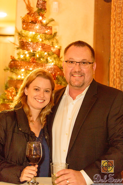 Del Sur Holiday Cocktail Party_20151212_021.jpg