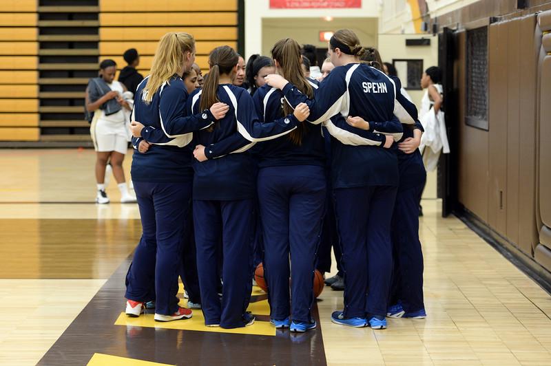 girls_basketball_1589.jpg