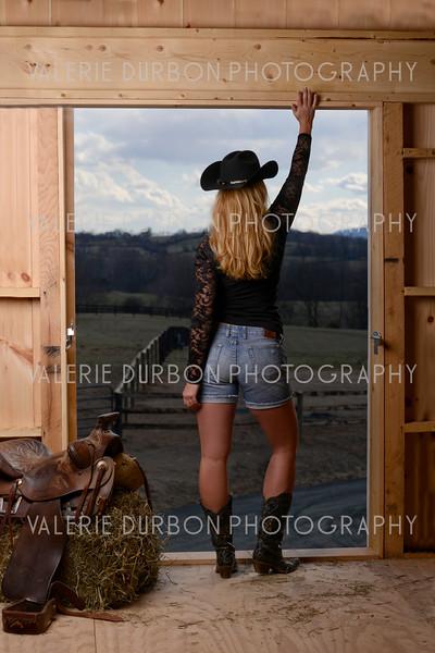 Valerie Durbon Photography Nicole CH1.jpg