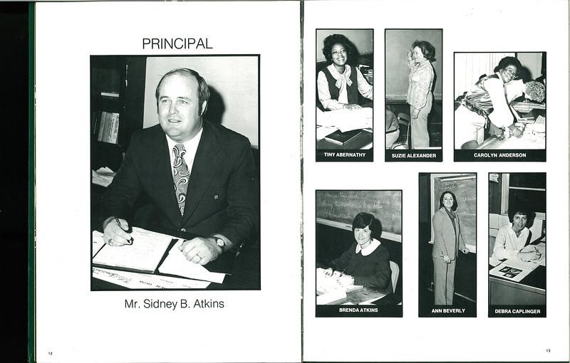 1979-0008.jpg