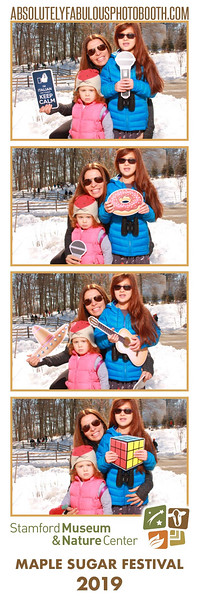 Absolutely Fabulous Photo Booth - (203) 912-5230 -190309_124924.jpg