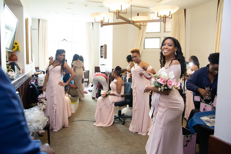 Sanders Wedding-5591.jpg