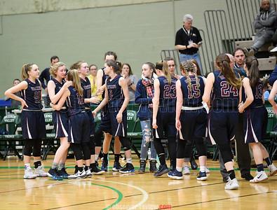 Watkins Glen Basketball 3-16-19