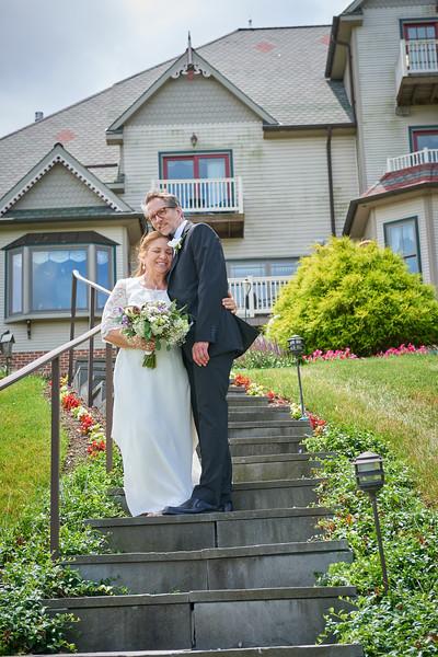 Bartch Wedding June 2019__165.jpg
