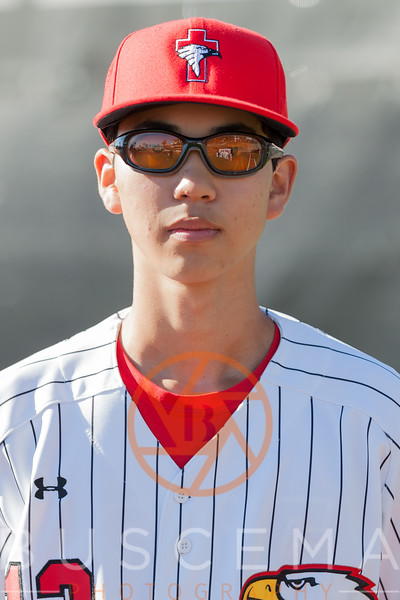 2017 Baseball