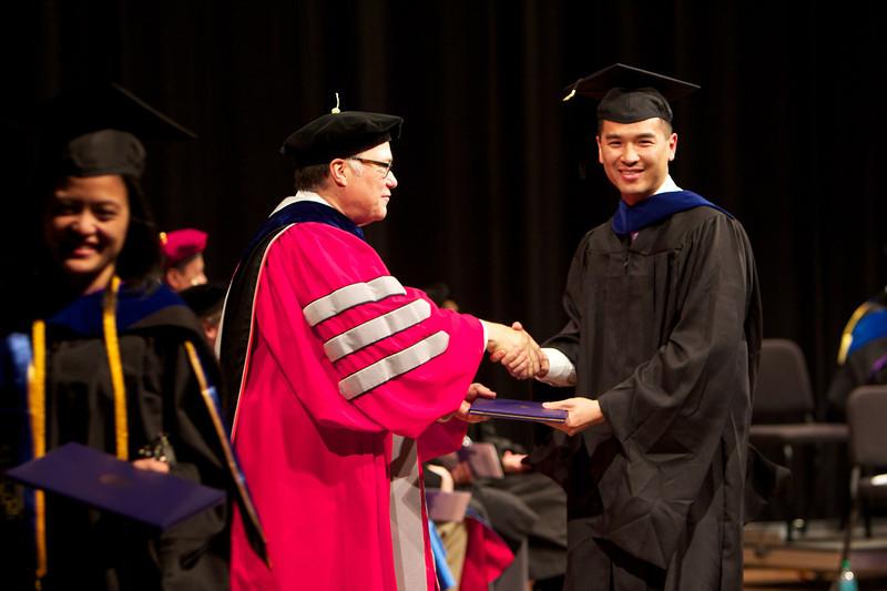 EMBA-TMMBA_Graduation-099.jpg