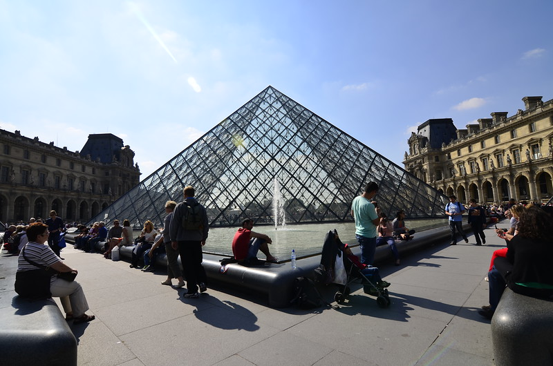 Paris Day 1-98.JPG