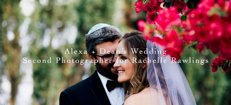TEP 2nd Web Header - Dean & Alexa.jpg