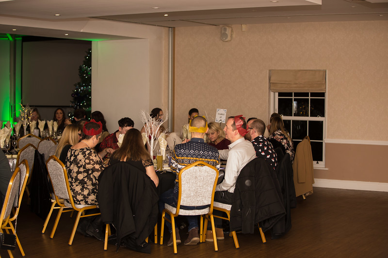 Lloyds_pharmacy_clinical_homecare_christmas_party_manor_of_groves_hotel_xmas_bensavellphotography (42 of 349).jpg