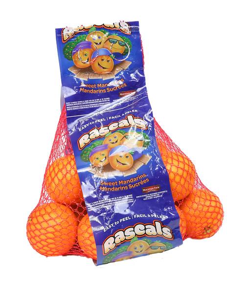 Rascals Vert Bag Consumer.jpg