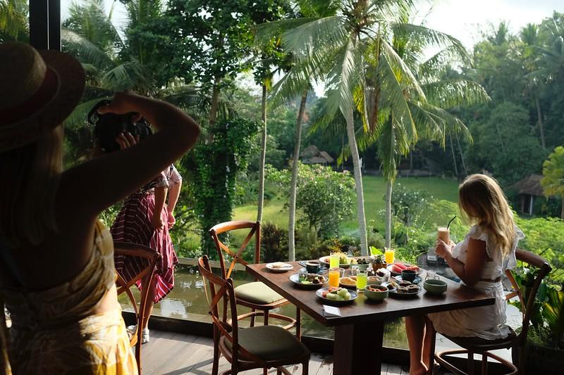Trip of Wonders Day 11 @Bali 0004.JPG