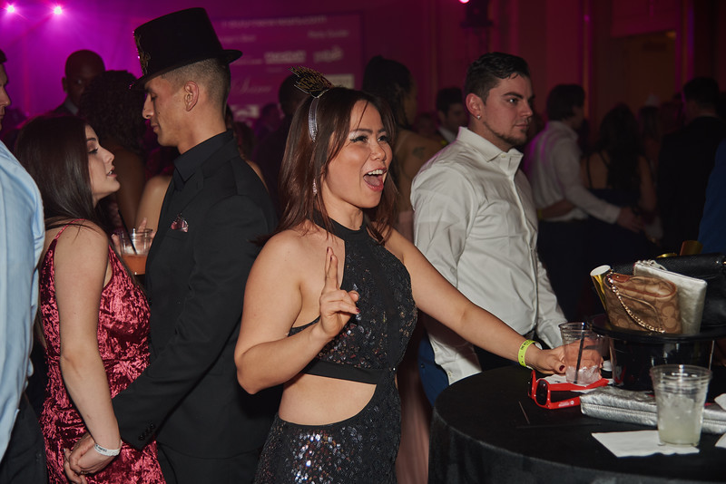 New Years Eve Soiree 2017 at JW Marriott Chicago (108).jpg