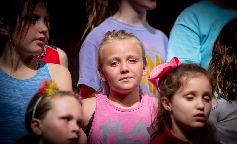 GEC Children's Choir-169.jpg
