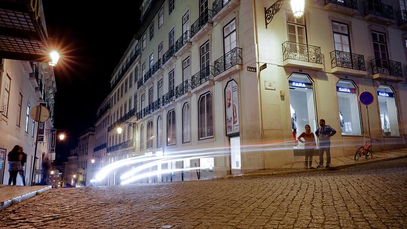 street classic Lisboa (165).jpg