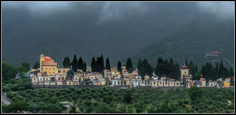 2010-06-Terracina-048.jpg