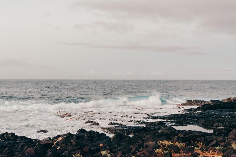 Hawaii20-152.jpg