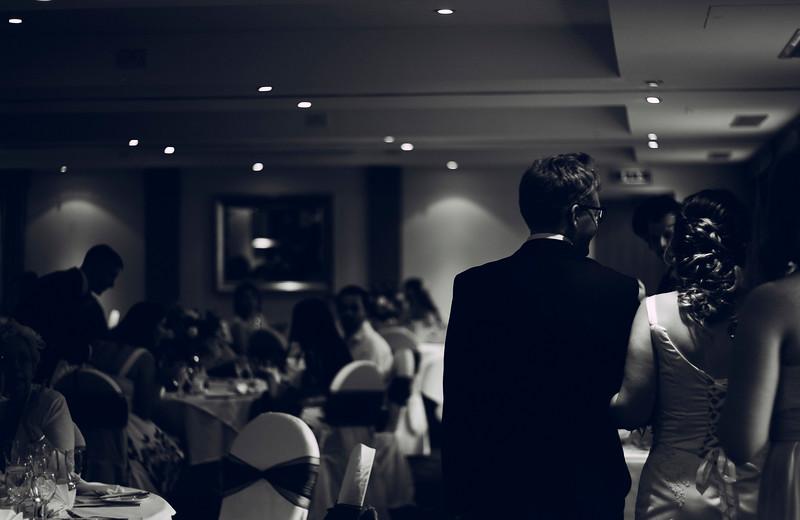 wedding orton 59.jpg