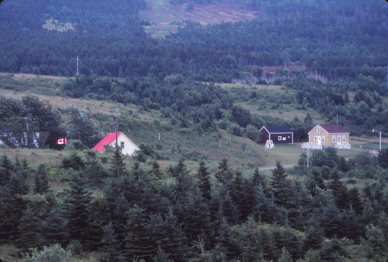 Nova Scotia 1983 - 044.jpg