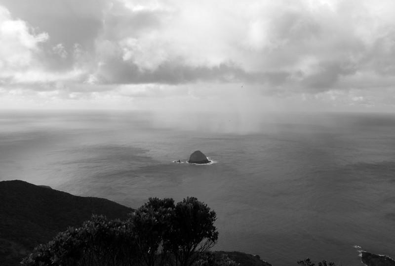 Lord Howe20080509 125625.jpg