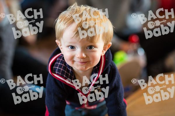 Bach to Baby 2018_HelenCooper_Pimlico-2018-05-03-14.jpg