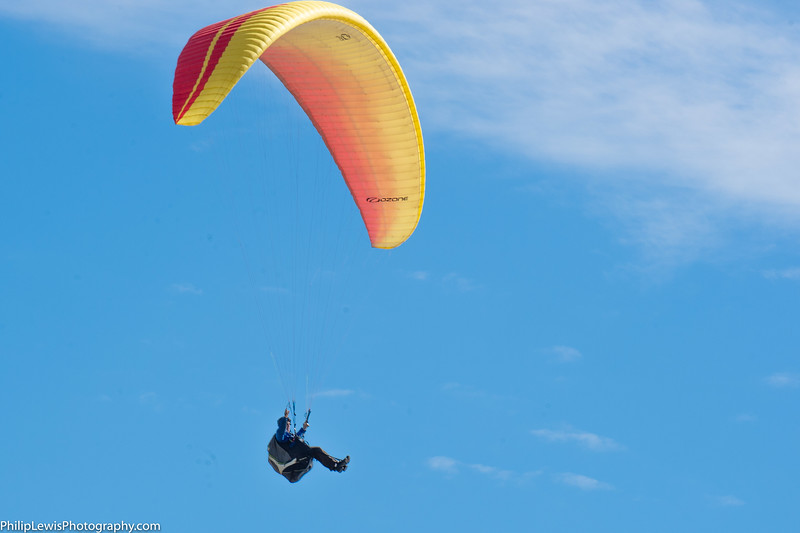 Paragliders in Carpinteria-10.jpg