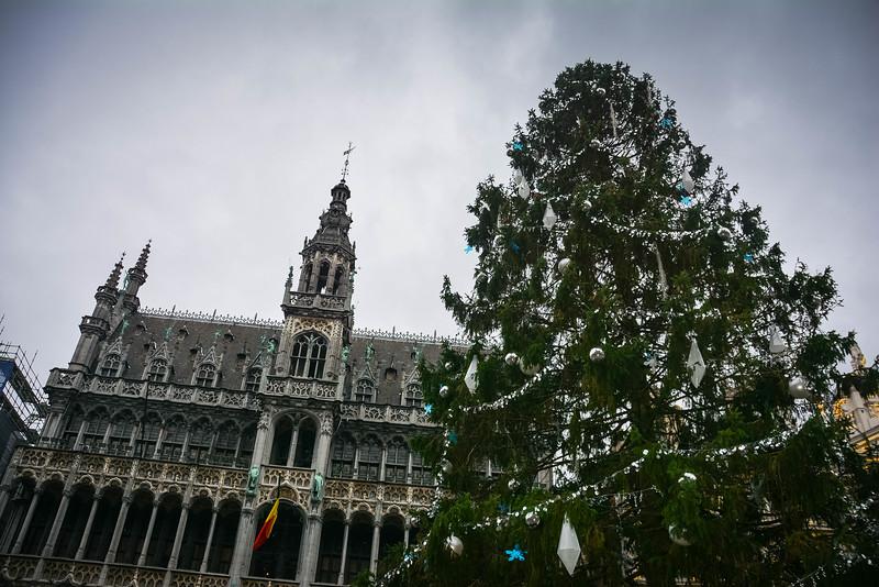Brussels-66.jpg