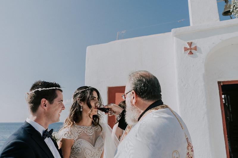 Tu-Nguyen-Destination-Wedding-Photographer-Mykonos-Katherine-Benji-227.jpg
