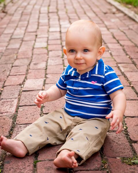 Philips Family photos-18.jpg
