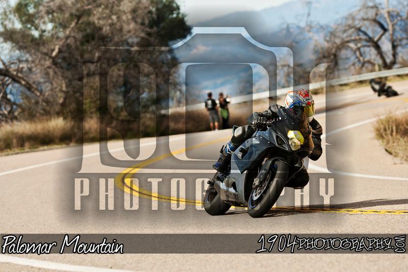 20110116_Palomar Mountain_0526.jpg