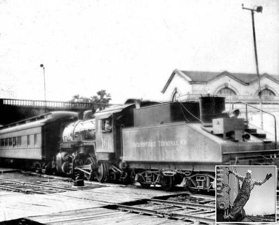 RAILROADS-JACKSONVILLE-TERMINAL.JPG