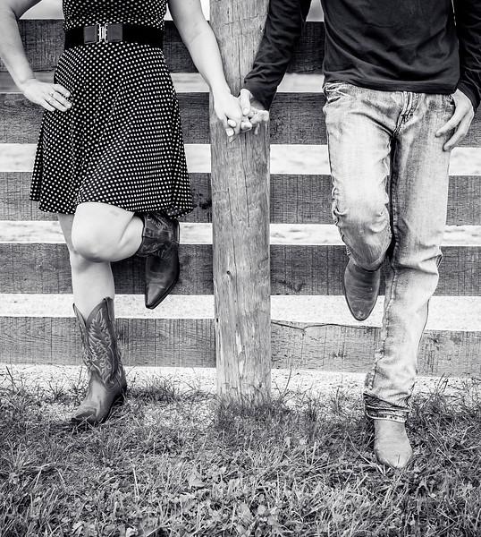 Karen and Andrew - Engagement-58.jpg