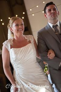 Cody Lauren Wedding