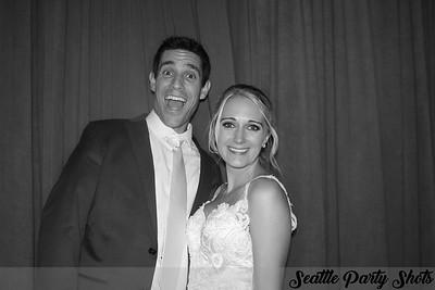 09-23-17 Kathleen & Christian's Wedding