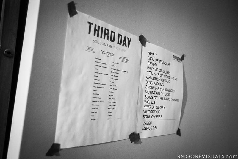 Third Day