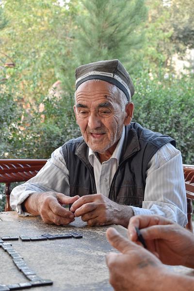 Usbekistan  (370 of 949).JPG