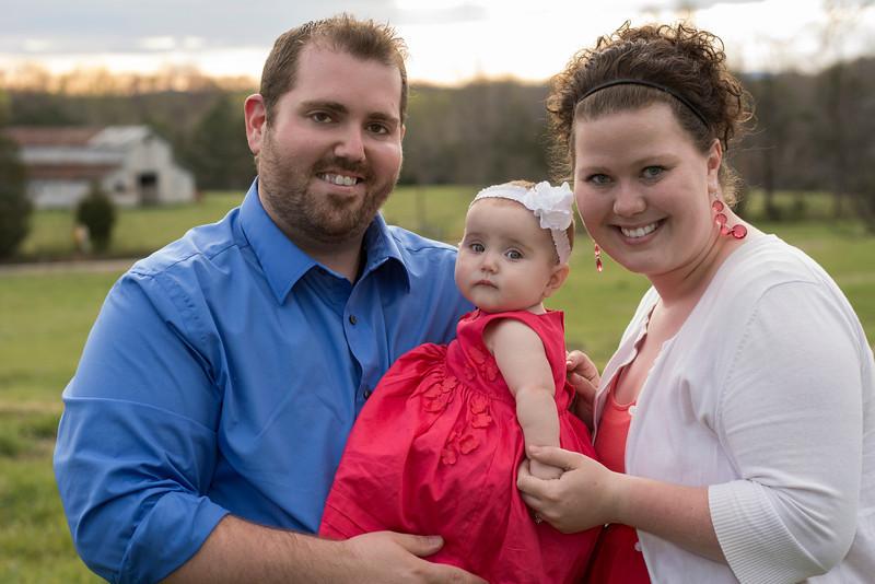 LOPER FAMILY-1.jpg